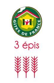 logo_oise