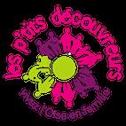 Logo-P-tits-Decouvreurs_article